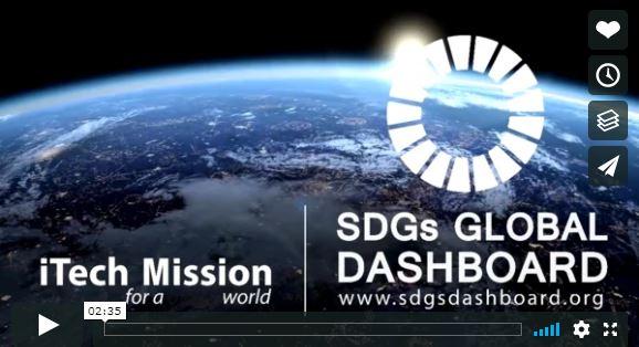 SDGsDashboard